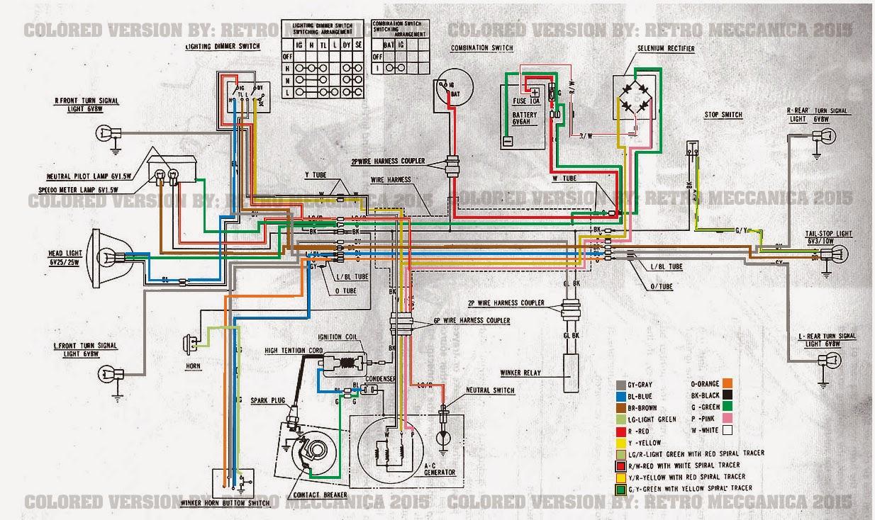 fa_6551] honda s 90 electrical wiring diagram schematic wiring  stap scata kapemie mohammedshrine librar wiring 101