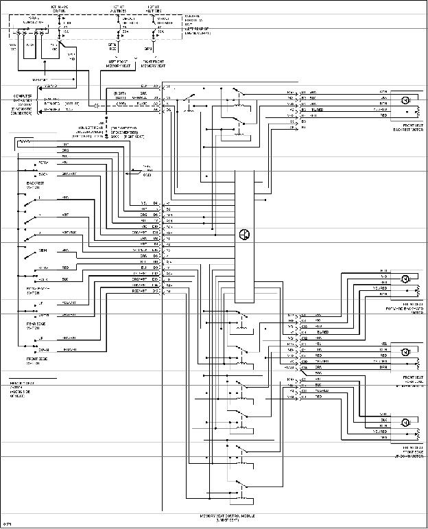 volvo 850 radio wiring harness diagram gd 8618  volvo v70 fuse box diagram on 2006 volvo xc90 wiring  fuse box diagram on 2006 volvo xc90