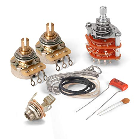 HV_4908] Prs S2 Wiring Diagram Free Diagram | Guitarheads Wiring Diagram |  | Bachi Gresi Tool Kapemie Mohammedshrine Librar Wiring 101