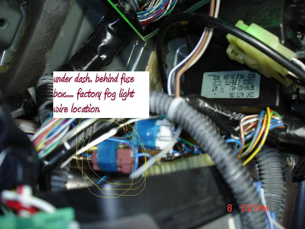 Rally 3155 Dual Driving Fog Light Set Wiring Diagram from static-cdn.imageservice.cloud