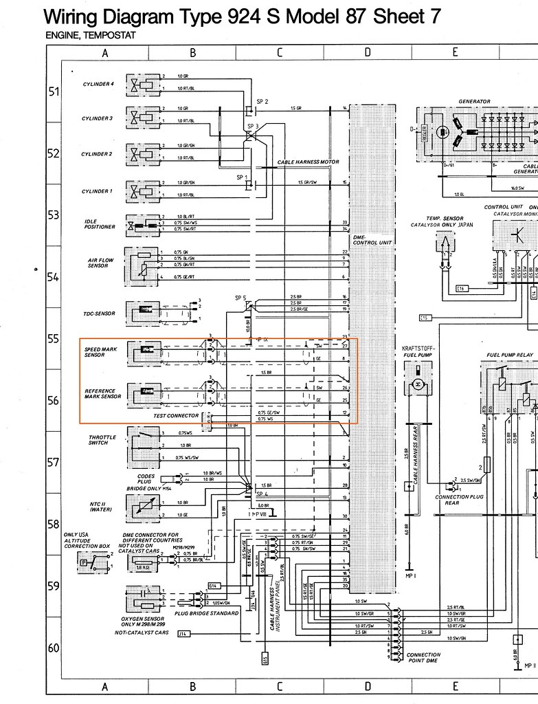 Porsche Webasto Wiring Diagrams -Ktm Baja Wiring Diagram | Begeboy Wiring  Diagram Source | Turbo Carnival Light Socket Wiring Diagram |  | Begeboy Wiring Diagram Source