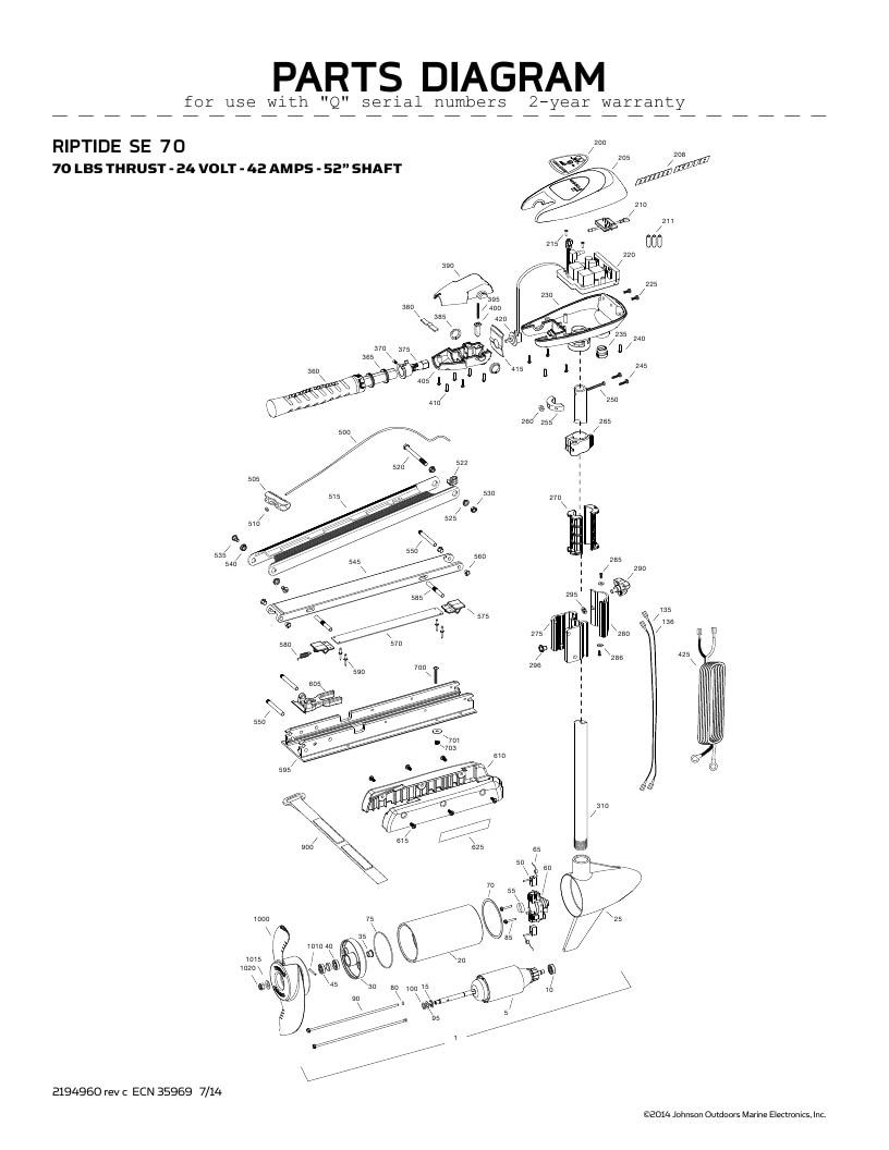 fl_8801] wiring minn kota endura 40 diagram schematic wiring  inkl reda cosm isra mohammedshrine librar wiring 101