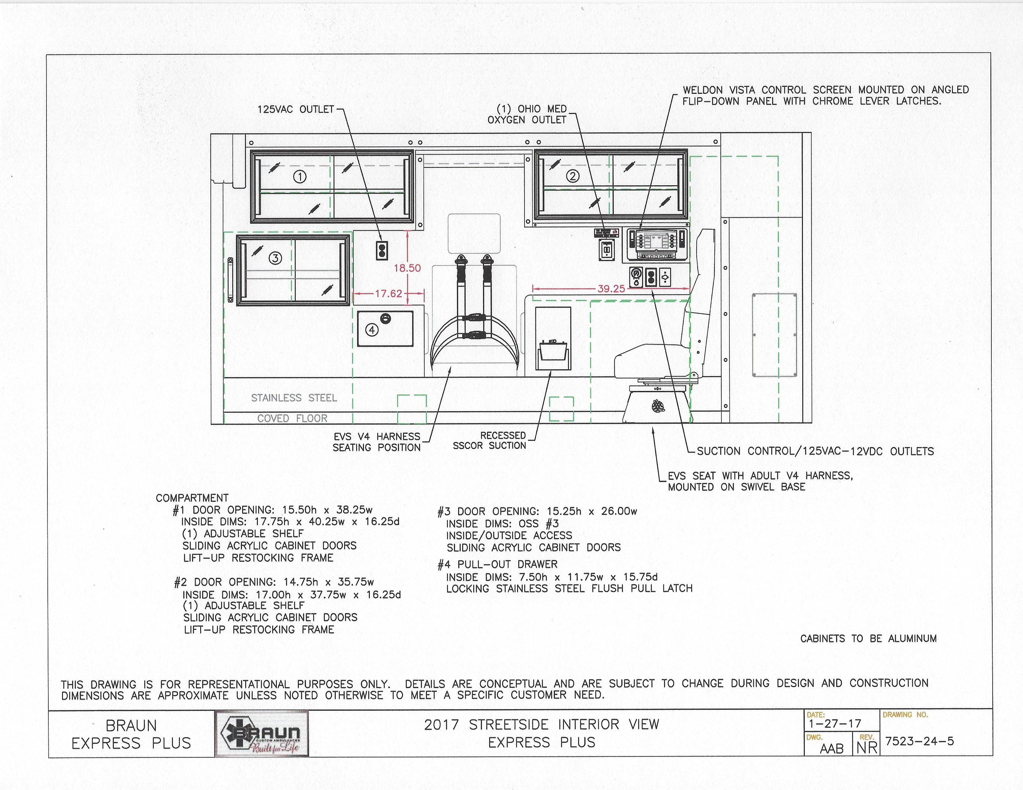 GR_0150] Mccoy Miller Wiring Diagrams Schematic Wiring