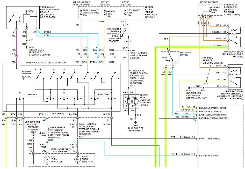 diagram buick century wiring diagram brakelights full version hd quality diagram brakelights victoriawiringb pistoiamobilita it diagram buick century wiring diagram