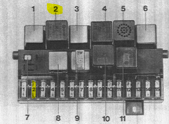 [DVZP_7254]   HG_8759] 1983 Porsche 944 Fuse Diagram Wiring Diagram | 1983 Porsche 944 Fuse Diagram |  | Scoba Nekout Inst Momece Mohammedshrine Librar Wiring 101