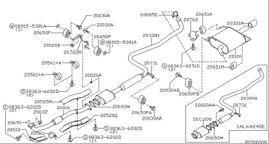 ay3678 nissan maxima radio wiring diagram also nissan car