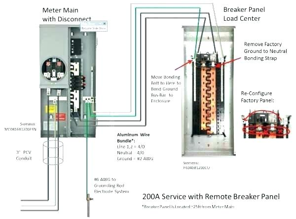 Ob 6333 Load Center Wiring Diagram On Square D 200 Breaker Box Wiring Diagram Wiring Diagram