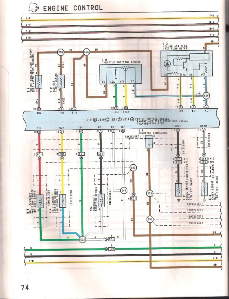 AV_2862] 1995 1997 Lexus Sc400 Wiring Diagrams Schematic WiringDupl Rine Inifo Pap Mohammedshrine Librar Wiring 101