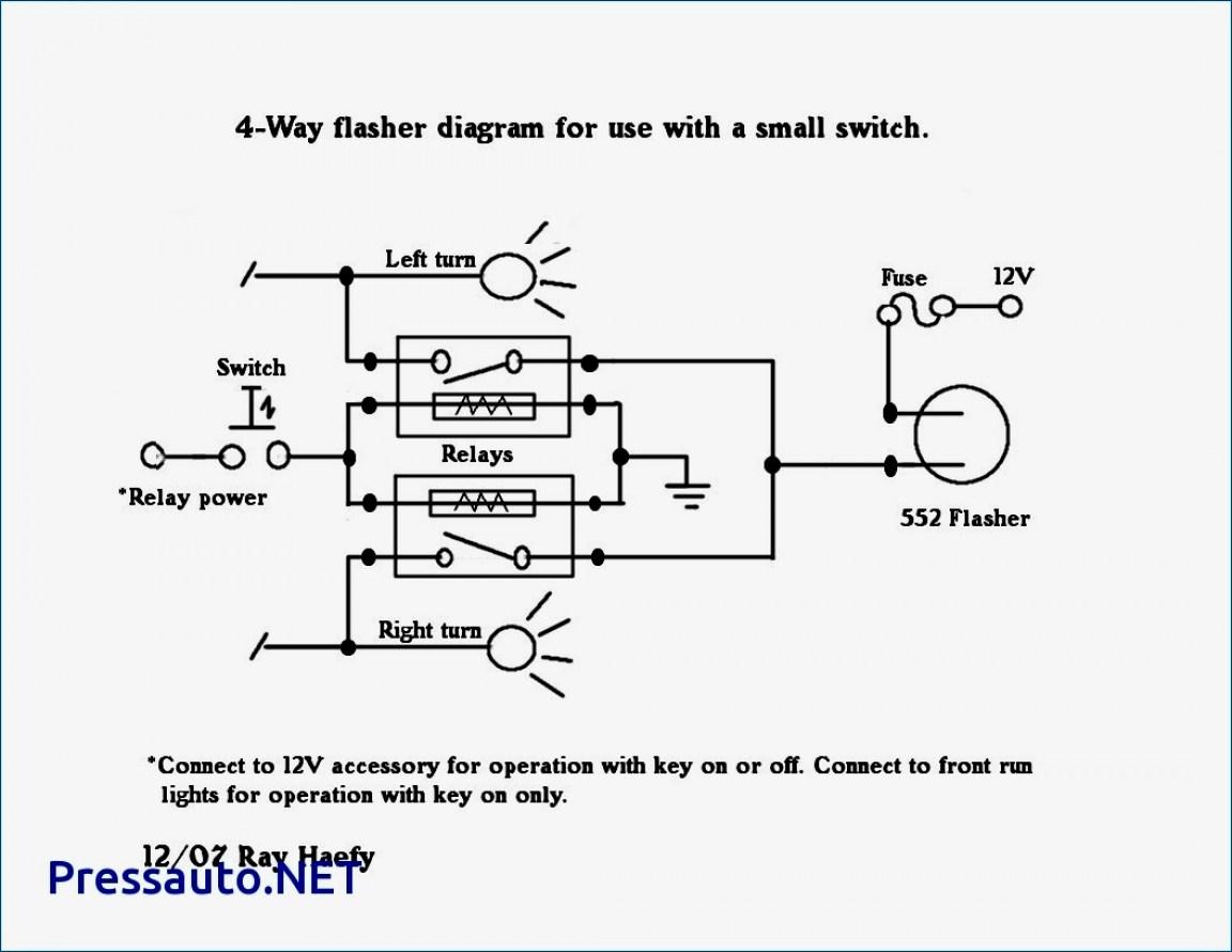 Bosch Relay 12v 30a Wiring Diagram Database