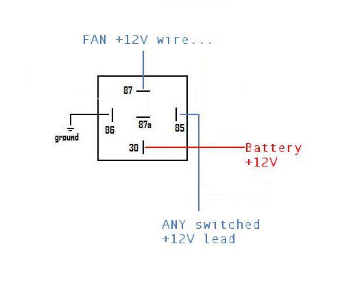 bosch fan relay wiring diagram  amana heat pump wiring