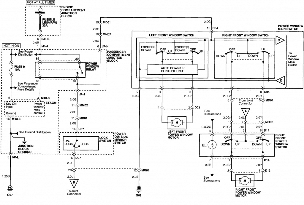 wiring diagram for 2003 hyundai santa fe - wiring diagram direct  lease-course - lease-course.siciliabeb.it  lease-course.siciliabeb.it