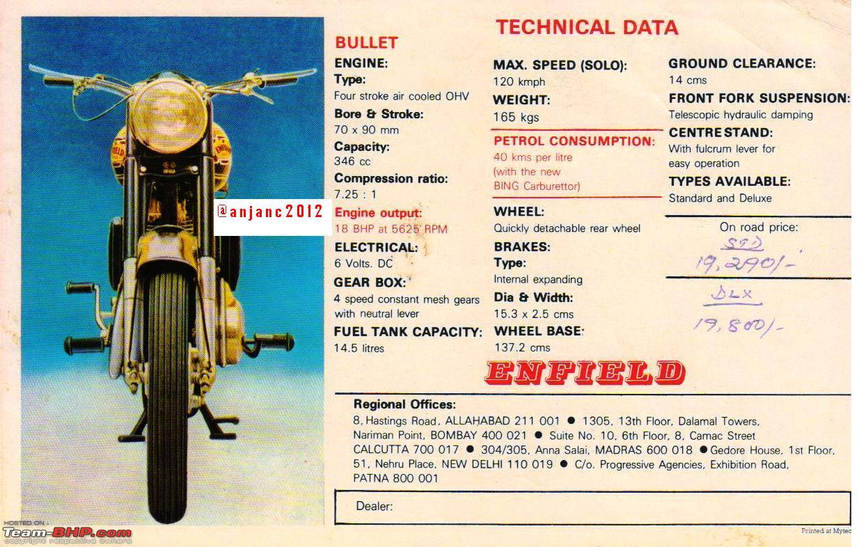 1956 Indian Royal Enfield Wiring Diagram -Kohler Courage Wiring Diagram |  Begeboy Wiring Diagram SourceBegeboy Wiring Diagram Source