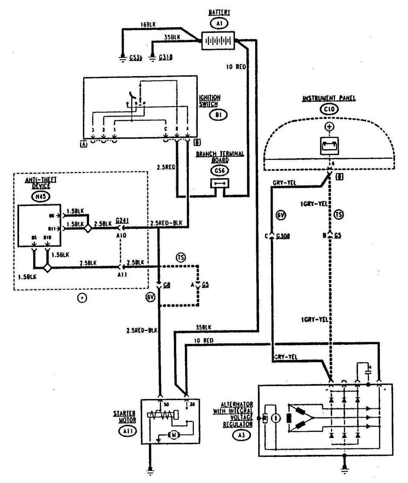 [SCHEMATICS_43NM]  GR_5909] Alfa Romeo Giulietta Spider Veloce 10107 Wash System Wiring  Diagram Wiring Diagram | Alpha Rv Wiring Diagram |  | Vell Socad Hendil Tzici Nuvit Inrebe Mohammedshrine Librar Wiring 101