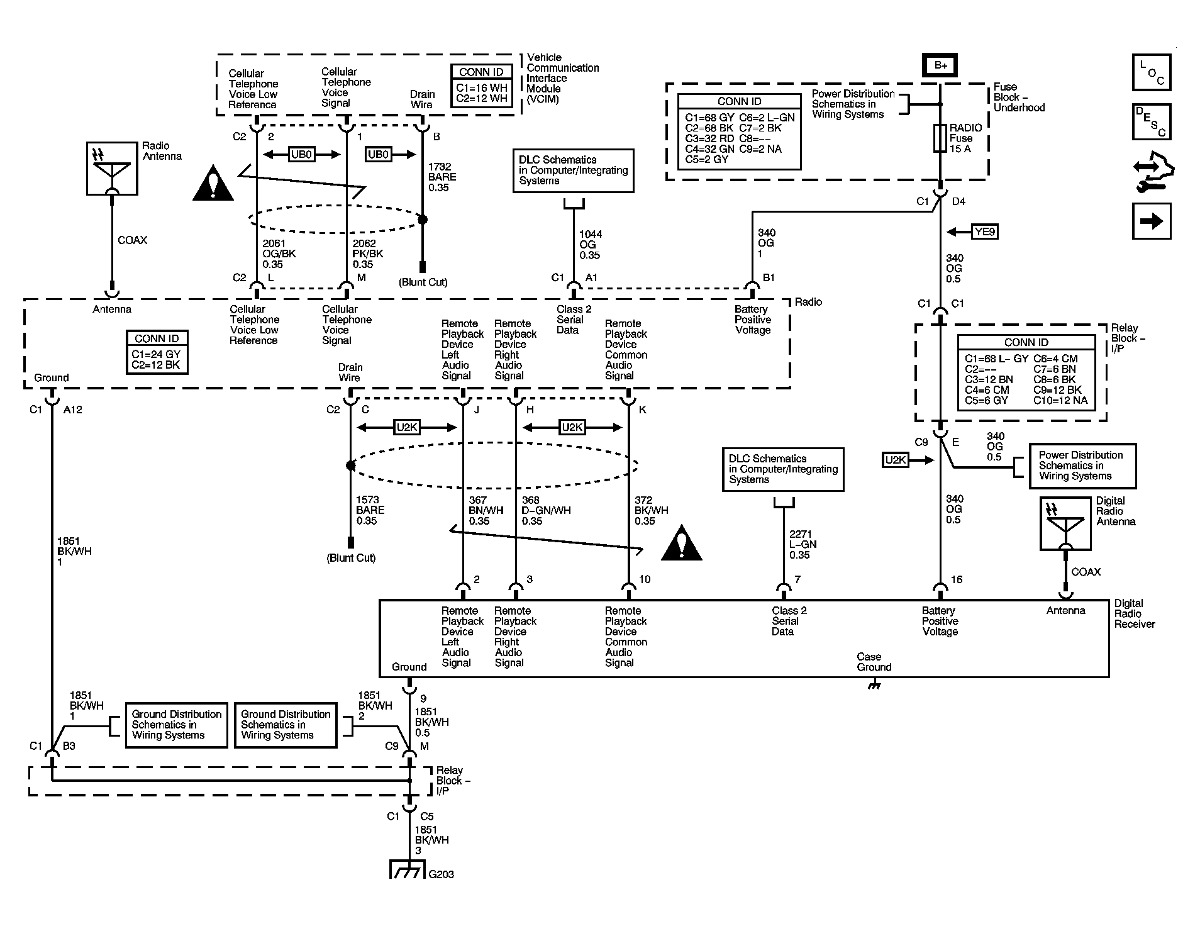 2012 ford focus wiring diagram bv 3764  ford focus stereo wiring diagram on the12volt com sub 2012 ford focus horn wiring diagram ford focus stereo wiring diagram on