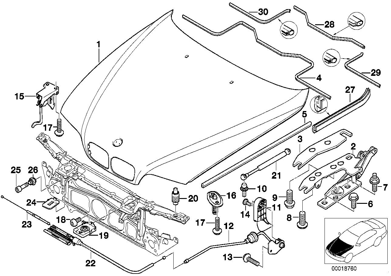 Bmw E39 Engine Diagram Wiring Diagram Cycle Central B Cycle Central B Quasifotografo It