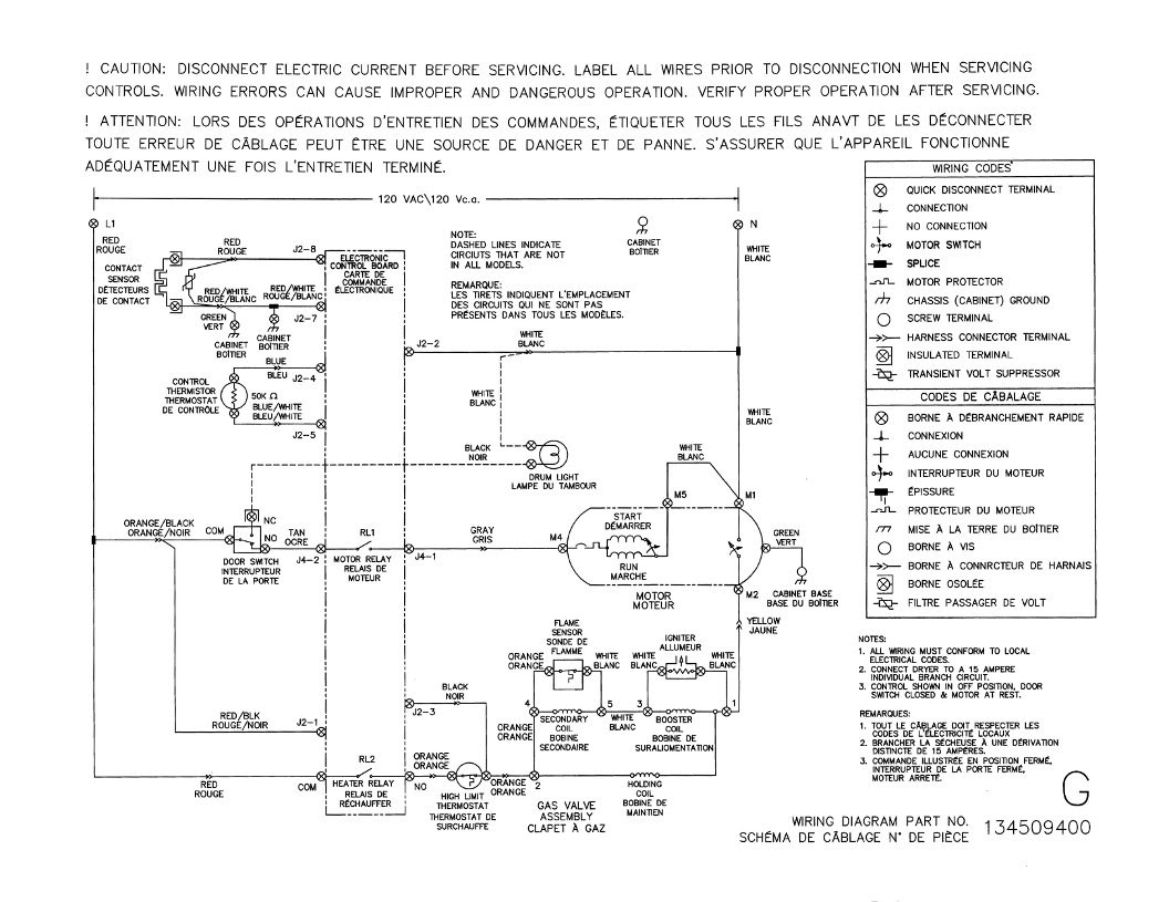 tx_0330] kenmore elite electric dryer wiring diagram download diagram  clesi eatte synk dict amenti para sianu verr verr acion inoma ultr xeira  mohammedshrine librar wiring 101