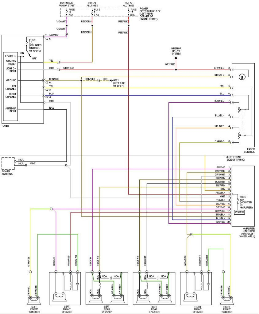bmw factory wiring diagrams - wiring diagram schema slow-energy-a -  slow-energy-a.atmosphereconcept.it  atmosphereconcept.it