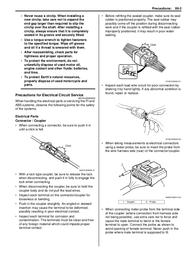 [SODI_2457]   XW_9258] Hayabusa 1300 Wiring Diagram Furthermore 2005 Suzuki Gsxr 600 Wire Wiring  Diagram | 2007 Hayabusa Wiring Diagram |  | Sheox Plan Vira Mohammedshrine Librar Wiring 101