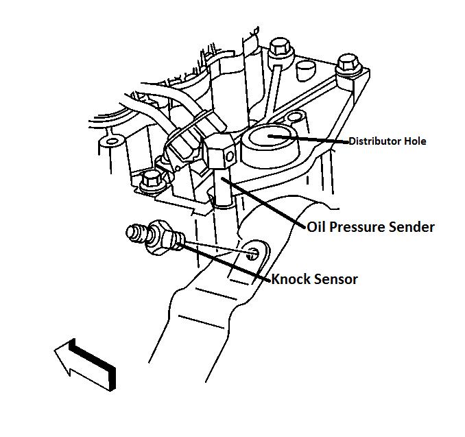 1999 chevy cavalier wiring diagram gt 6901  97 chevy blazer fuel pump wiring diagram image details  chevy blazer fuel pump wiring diagram