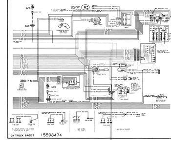 BC_5250] Peterbilt Truck Wiring Schematics Free Image Wiring Diagram Engine  Download DiagramPuti Terst Reda Cosm Isra Mohammedshrine Librar Wiring 101
