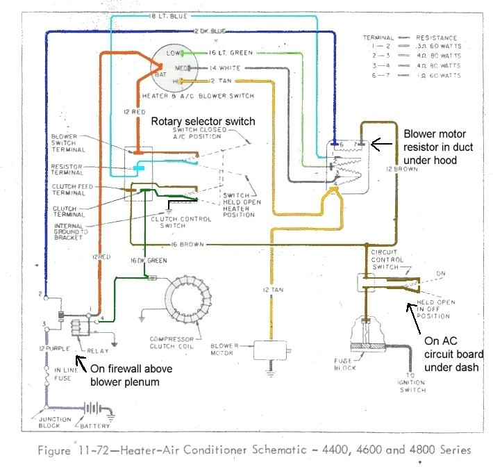 Fe 7331 Swift Gti Air Conditioner Wiring Diagram And Electrical Schematic Wiring Diagram