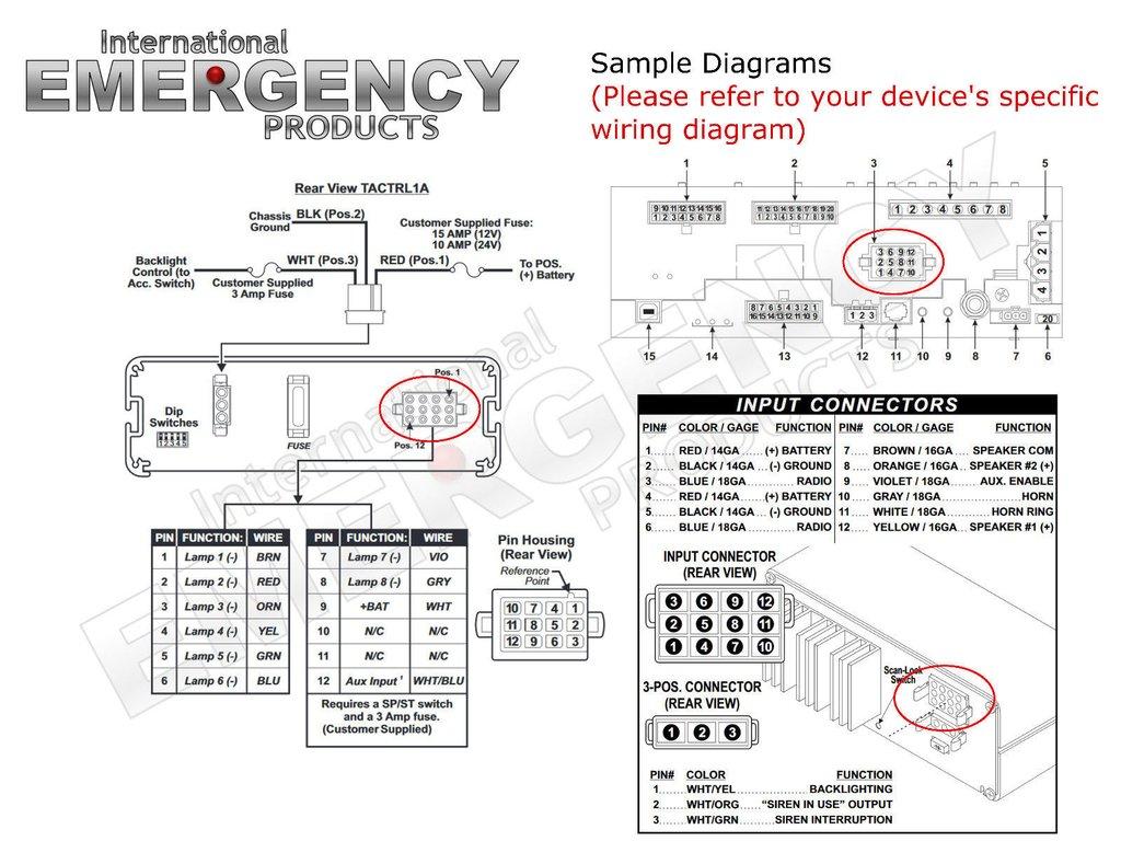 za_5006] whelen strobe wiring diagram on whelen power supply ...  oupli ical vell getap xero mohammedshrine librar wiring 101