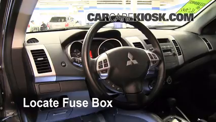 Groovy 2007 Mitsubishi Eclipse Fuse Box Diagram Basic Electronics Wiring Wiring Cloud Onicaalyptbenolwigegmohammedshrineorg