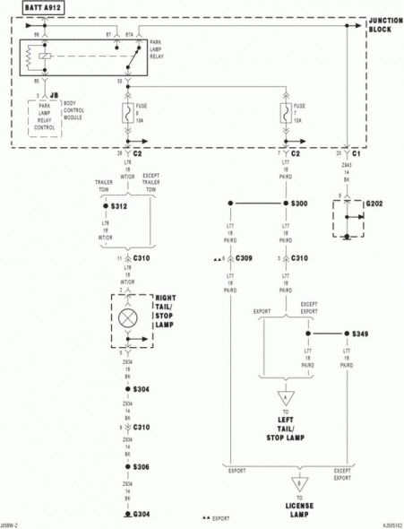 2010 Jeep Liberty Wiring Diagram - 2002 Ford Windstar Mirror Wiring Diagram  for Wiring Diagram SchematicsWiring Diagram Schematics