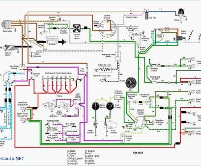 sk2372 alfa romeo engine diagrams download diagram