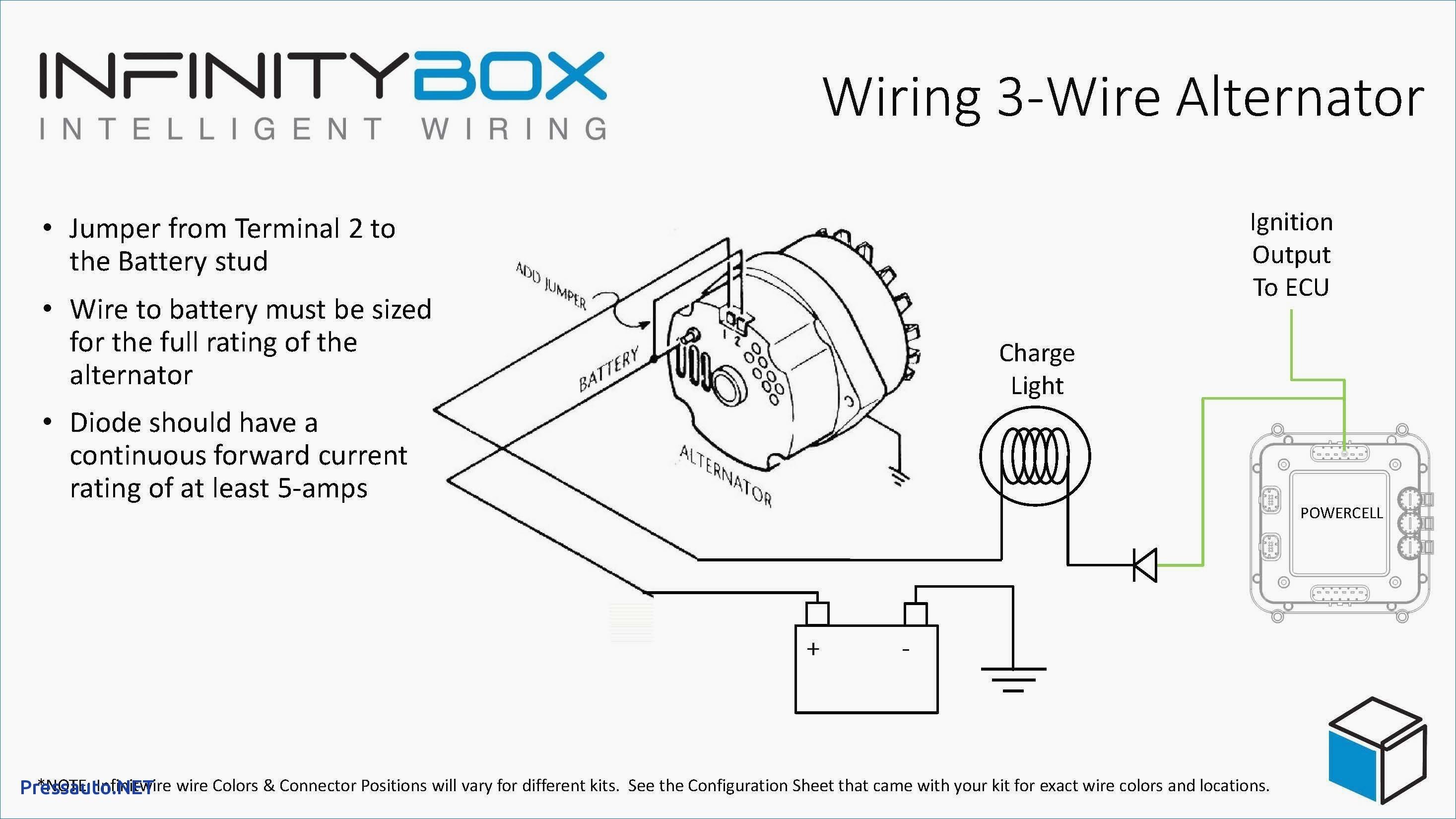 wd_1881] lucas voltage regulator wiring diagram photo album wire diagram  free diagram  mecad tobiq mohammedshrine librar wiring 101