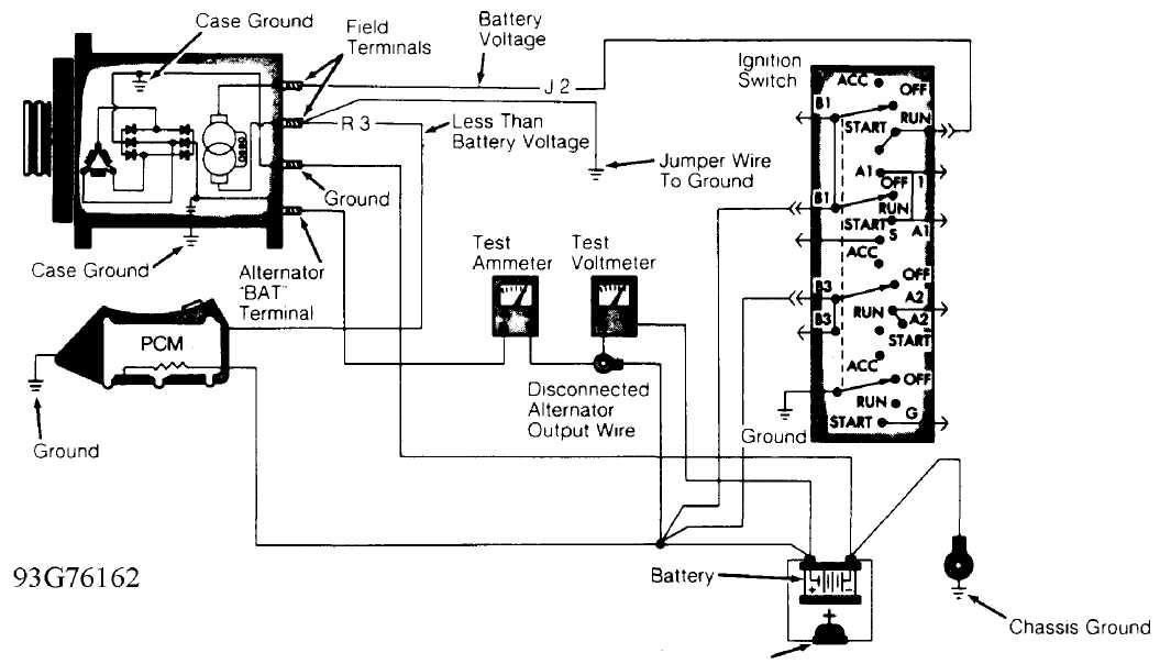 Incredible Wiring Diagram Problems Jeep Wiring Diagram Tutorial Wiring Cloud Onicaxeromohammedshrineorg