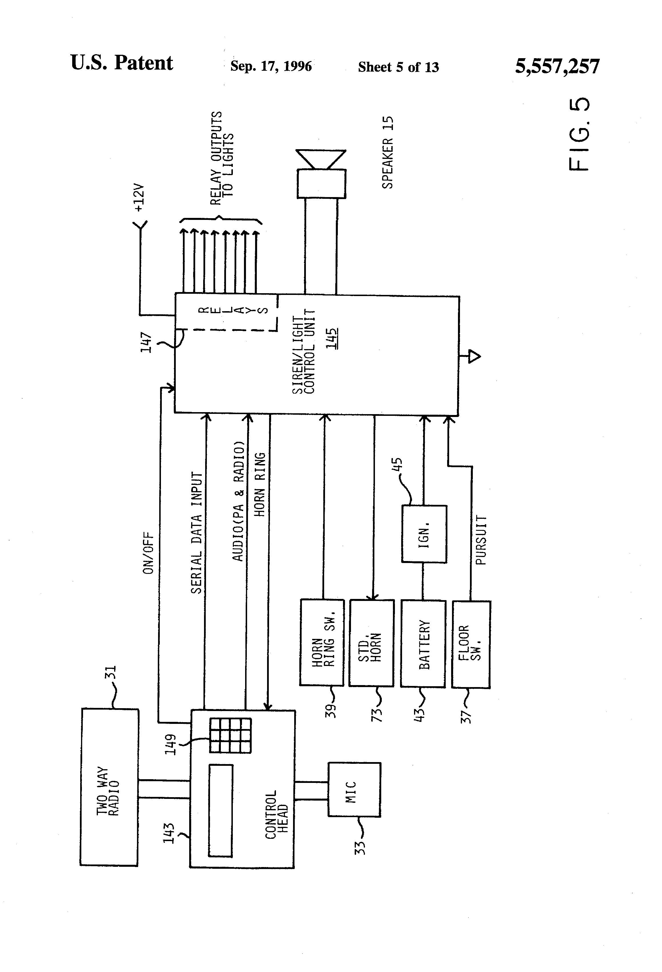 [SCHEMATICS_4FR]  Federal Pa300 Wiring Diagram 1985 Chevrolet Wiring Diagram -  jeep-jimny.pisang.astrea-construction.fr | Federal Pa300 Siren Wiring Diagram |  | ASTREA CONSTRUCTION