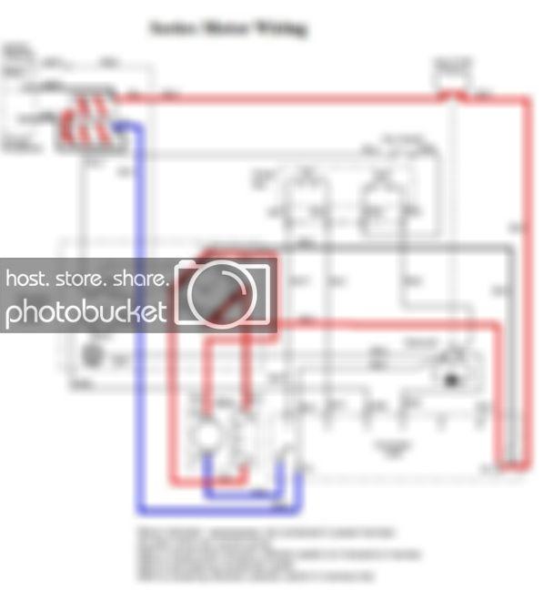 Pleasing Potentiometer Wiring Diagram Ez Go Basic Electronics Wiring Diagram Wiring Cloud Lukepaidewilluminateatxorg