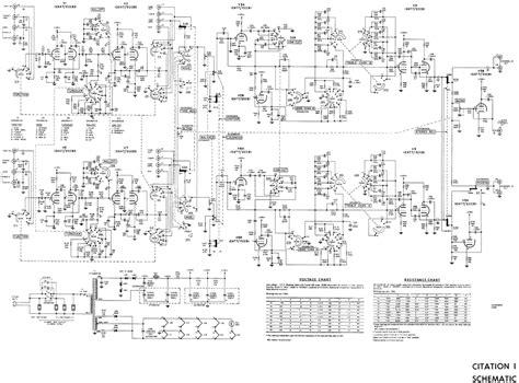 Fabulous Mic Wire Diagram Onstar Gmc Bluetooth Into The Xlr Cadillac Xlr Wiring Cloud Licukosporaidewilluminateatxorg