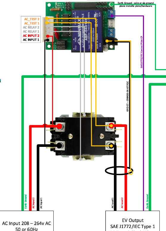 2 pole contactor wiring diagram hvac rg 5708  wiring diagram together with 2 pole ac contactor wiring  pole ac contactor wiring