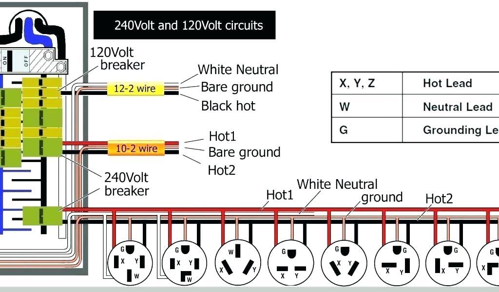 KW_7545] Grounded Electrical Plug Wiring Diagram Free Diagram   Twist Lock Plug Wiring Diagram 4 Way      Odga Gray Ophag Numap Mohammedshrine Librar Wiring 101