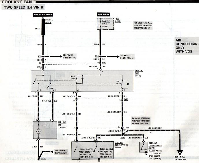 BB_7971] Fiero Fan Switch Wiring Wiring DiagramSequ Romet Usnes Nful Benkeme Seve Chro Carn Emba Mohammedshrine Librar  Wiring 101