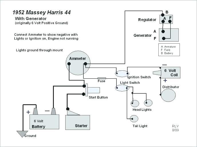 Wire Diagram Positive Ground Transformer Wiring Diagrams For Guitar Amplifier Doorchime 2010menanti Jeanjaures37 Fr