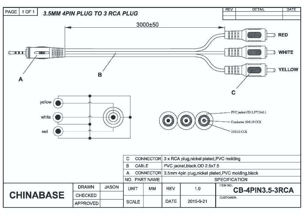 cr7473 toyota hilux wiring diagram stereo download diagram
