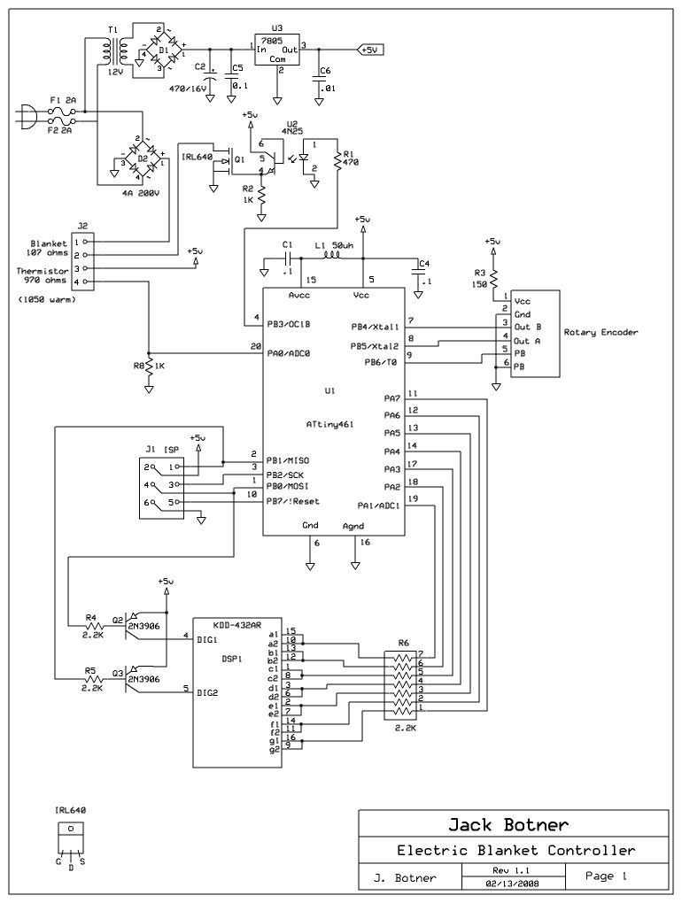 electrical control wiring diagrams sa 7706  wiring diagram for electric blanket download diagram  wiring diagram for electric blanket