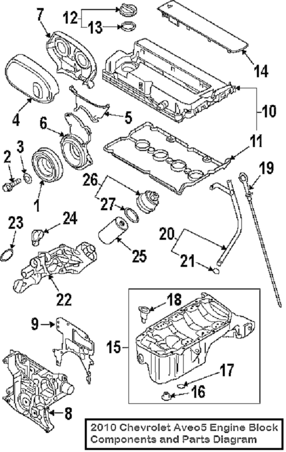 Zl 2479 Chevrolet Aveo5 Wiring Diagram Schematic Wiring
