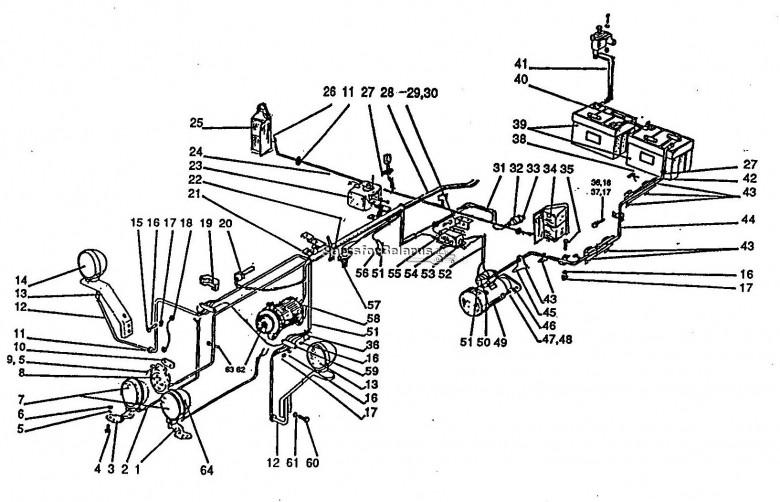 [SCHEMATICS_48IS]  TC_1514] Belarus Wiring Diagram Free Diagram | Belarus Tractor Wiring Diagram |  | Redne Inama Rosz Inrebe Mohammedshrine Librar Wiring 101