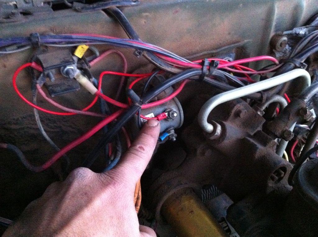 m1009 cucv wiring diagram ol 3982  m1008 glow plug wiring diagram wiring diagram  m1008 glow plug wiring diagram wiring