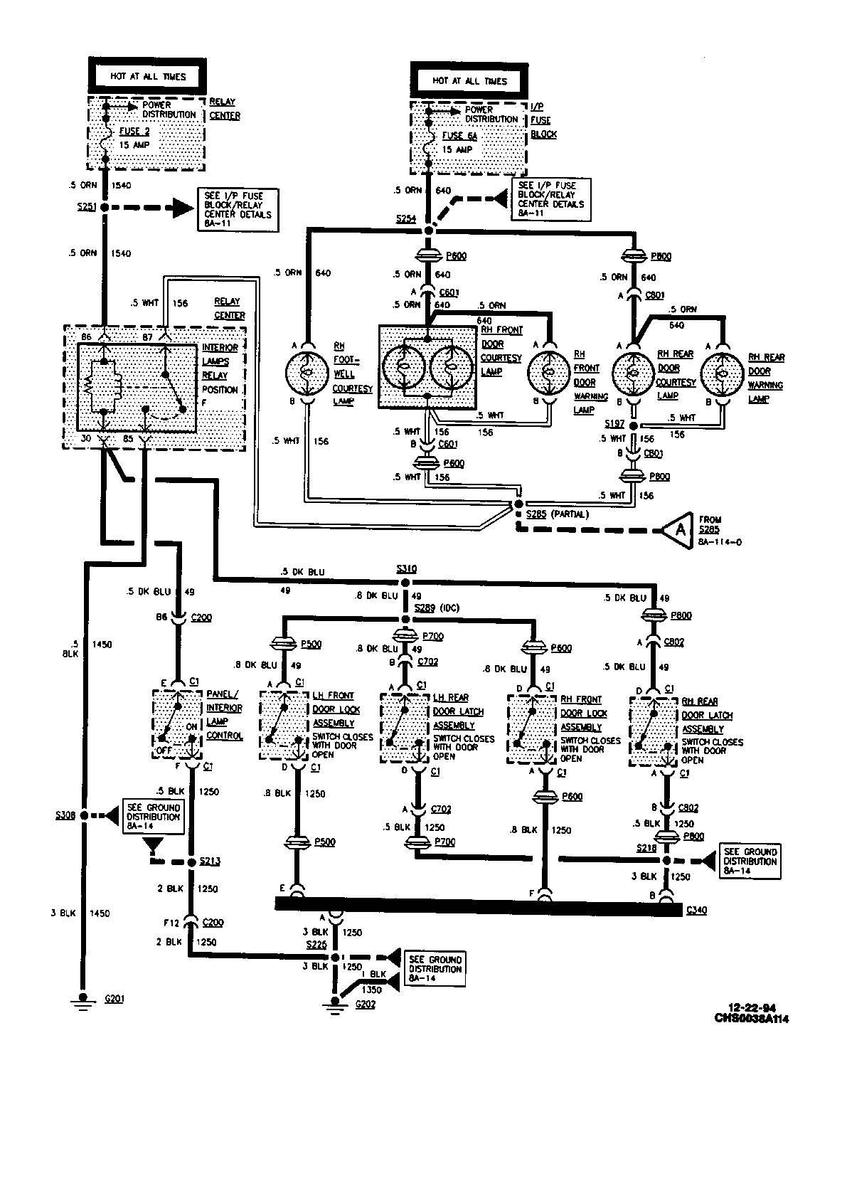 [SCHEMATICS_4FR]  WB_2291] 97 Buick Lesabre Vats Wiring Diagram Wiring Diagram   95 Buick Lesabre Ignition Wiring Diagram      Iness Vira Mohammedshrine Librar Wiring 101