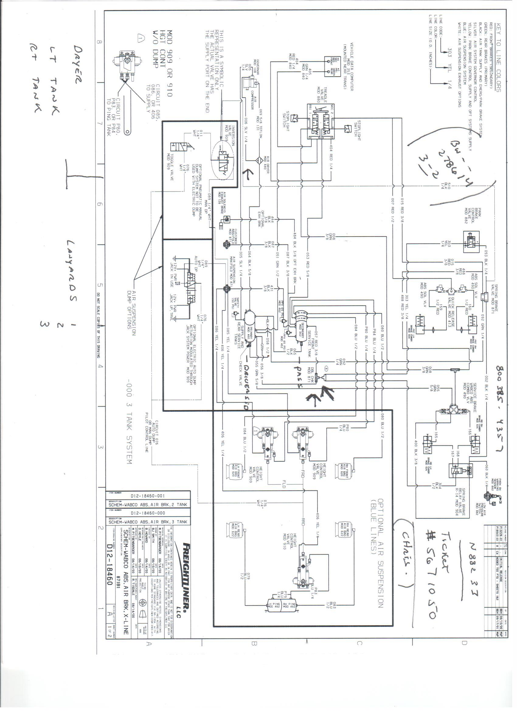 RW_8026] Rv Freightliner Xc Chassis Diagram On Freightliner M2 Wiring  Diagrams Download DiagramBemua Xortanet Ungo Intel Rine Pical Estep Kicep Mohammedshrine Librar  Wiring 101