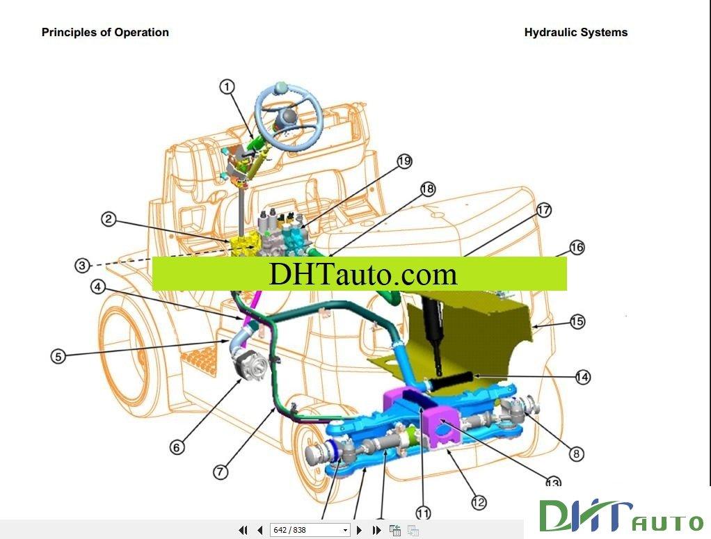 Hyster 50 Wiring Diagram - Turf Tiger Scag Wiring Diagram -  doorchime.ati-loro.jeanjaures37.fr | Hyster Ignition Wiring Diagram |  | Wiring Diagram Resource