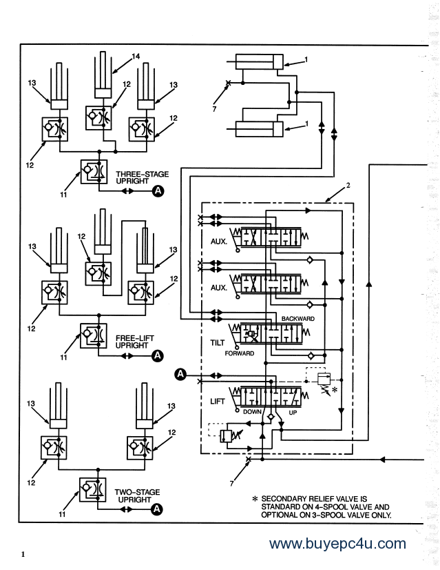 Hyster Wiring Diagram E60 - Fusebox and Wiring Diagram electrical-penny -  electrical-penny.parliamoneassieme.it | Hyster Wiring Diagram E60 |  | diagram database