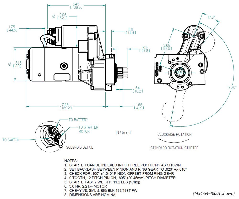 gm mini starter wiring starter xh 4828  starter wiring diagram together with chevy high torque  xh 4828  starter wiring diagram