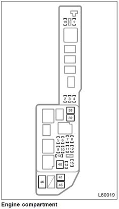 [SCHEMATICS_43NM]  99 Camry Fuse Box - 1997 Plymouth Neon Wiring Diagram -  tomberlins.deco-doe3.decorresine.it | 1999 Camry Fuse Box |  | Wiring Diagram Resource