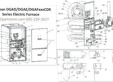 intertherm furnace wiring diagram old  bmw e36 wiring